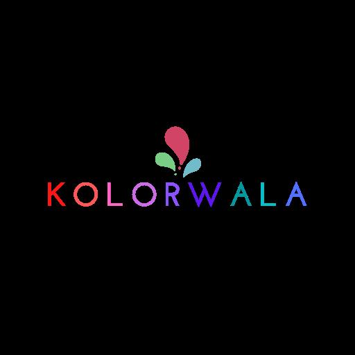 Kolorwala