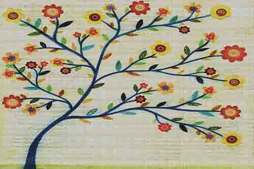 Kolorwala Design (108)