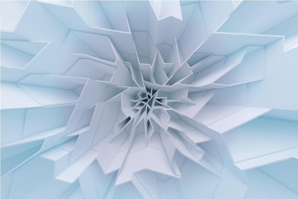 Kolorwala Design (109)