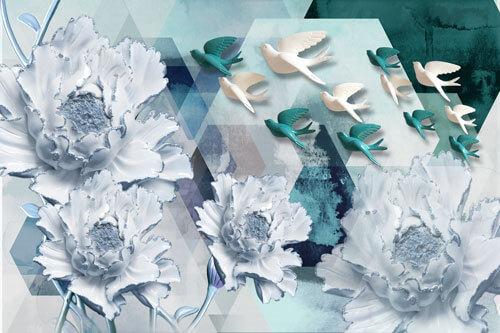 Kolorwala Design (11)