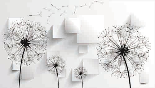 Kolorwala Design (126)