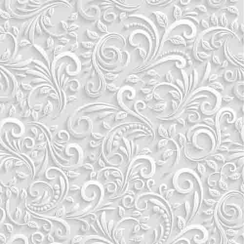 Kolorwala Design (167)