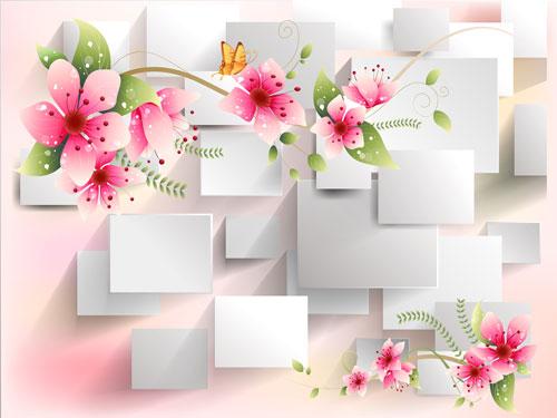 Kolorwala Design (26)