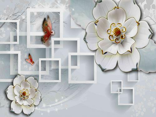 Kolorwala Design (30)