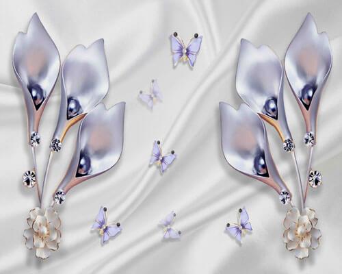 Kolorwala Design (57)