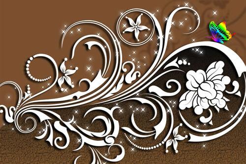 Kolorwala Design (60)