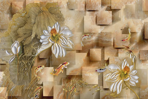 Kolorwala Design (65)