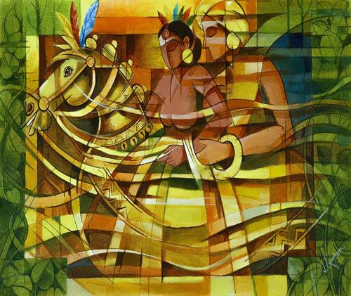 Kolorwala Design (96)